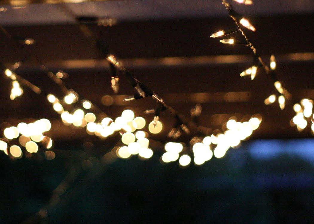 good fairies | Margo's Corner