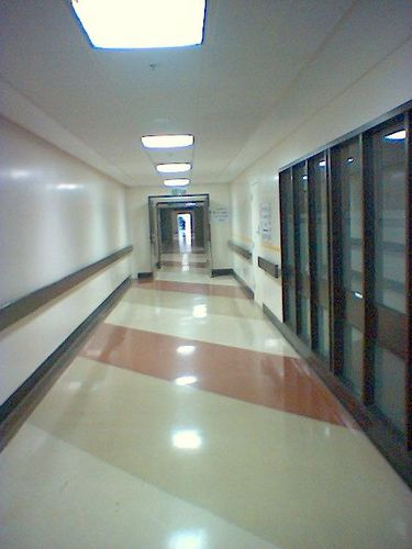 endless-hospital-corridor--large-msg-1105313857-2