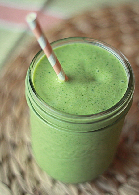 Mango-Coconut-Green-Smoothie-Close-Up-2-001