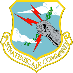 250px-SAC_Shield.svg