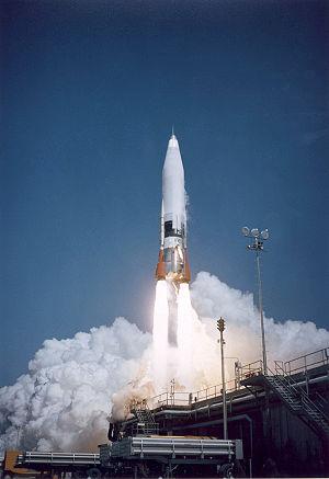 300px-Atlas_missile_launch