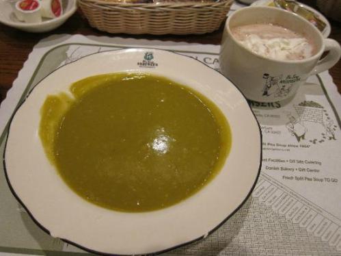 andersen-s-pea-soup-restaurant