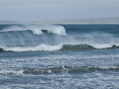 surf-beach1