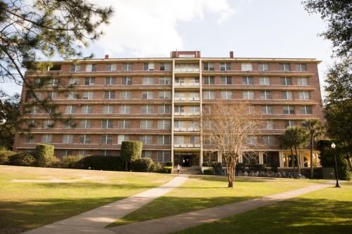 deviney-residence-hall_medium
