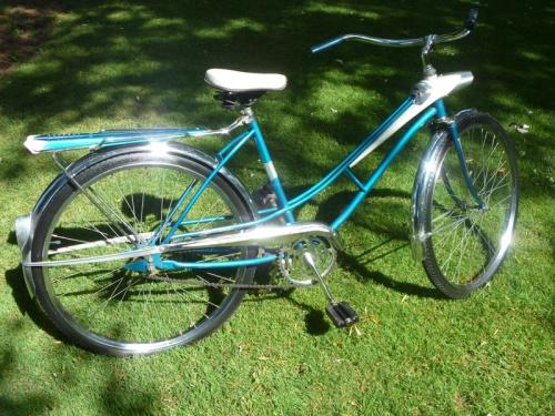 bike1a