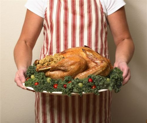 guy w turkey platter6742726